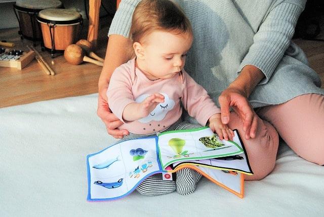 妊娠中、出産後の失業保険はいつからもらえるのか