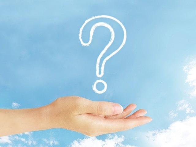 保険見直しラボの保険無料相談ランキング