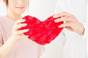 結婚後の生命保険の受取人の変更
