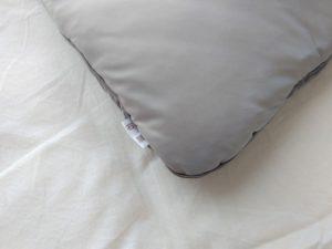 オーダーメイドのマイ枕のギフト券
