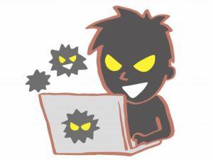 パスワード管理はメモがオススメ