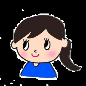 おうちじかん.comのうりの読者さん
