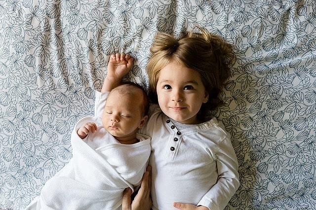 2歳児のイヤイヤ期にイライラ